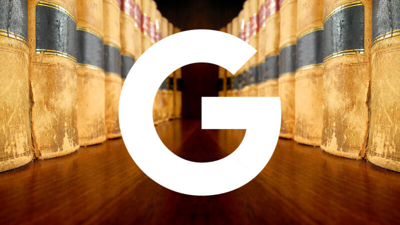 google-legal2-letter-ss-1920
