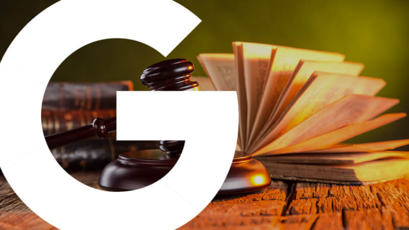 google-legal3-G-ss-1920