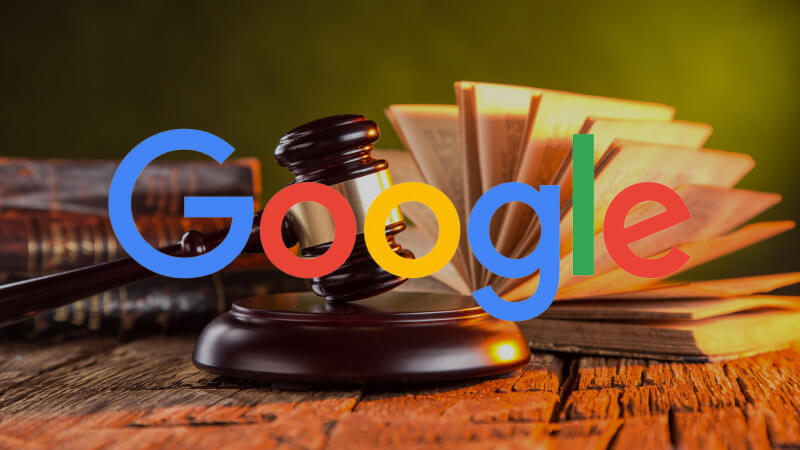 google-legal3-name-colors-ss-1920