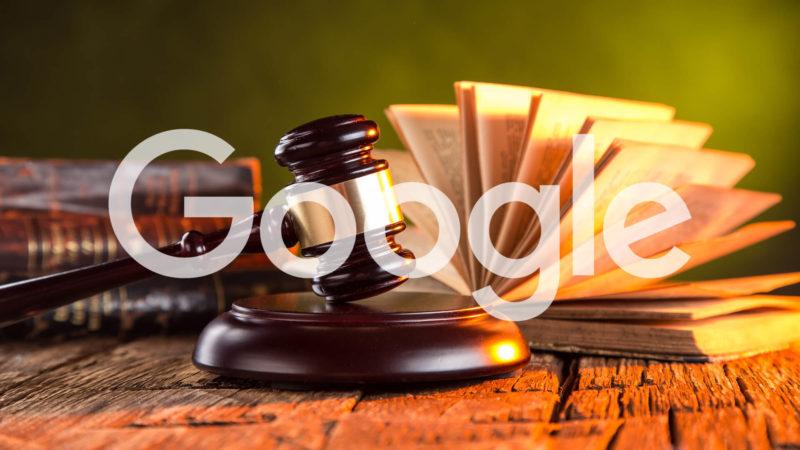 google-legal3-name-fade-ss-1920