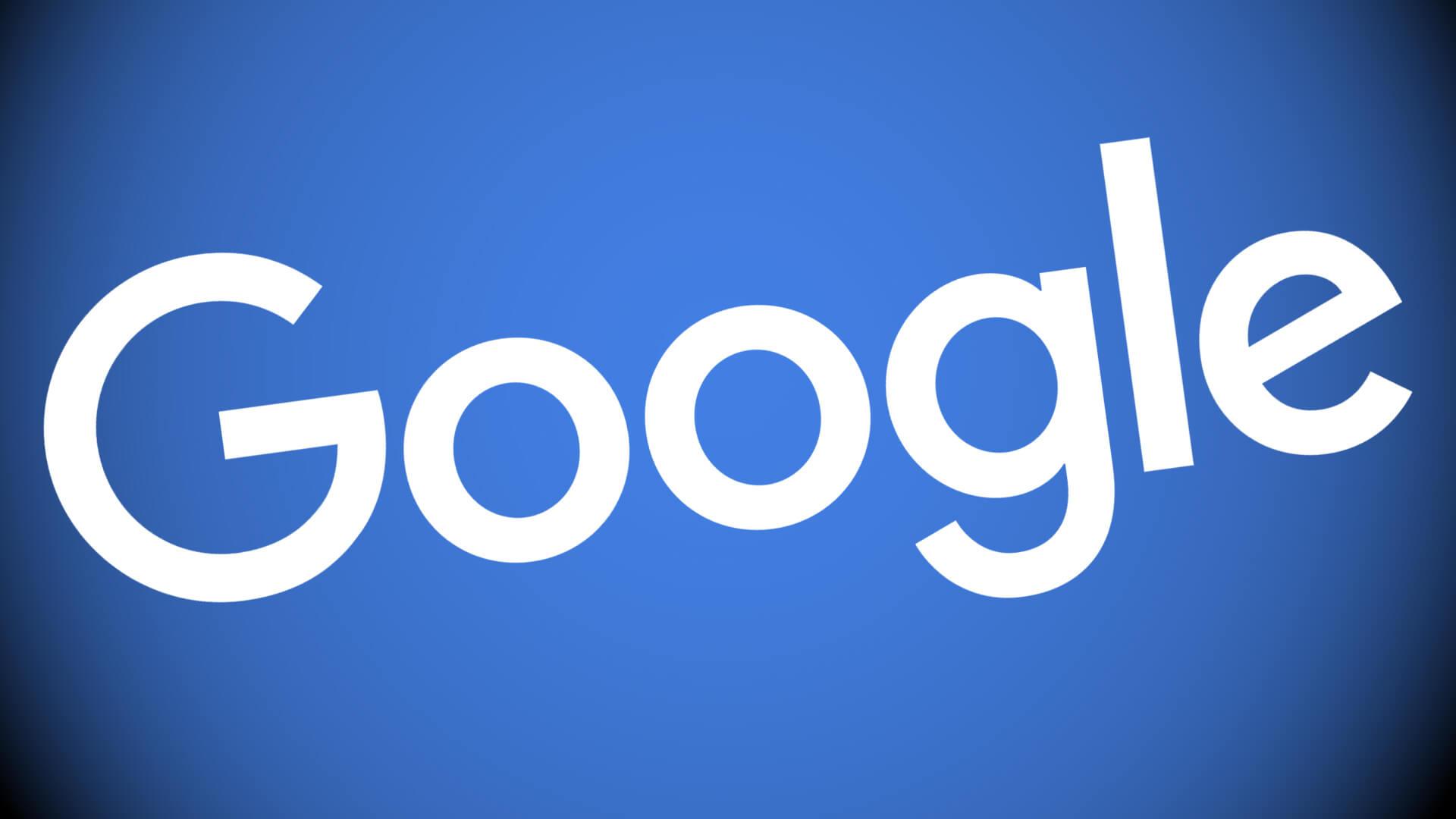 Google Expanding Attribution Beta To Hundreds More