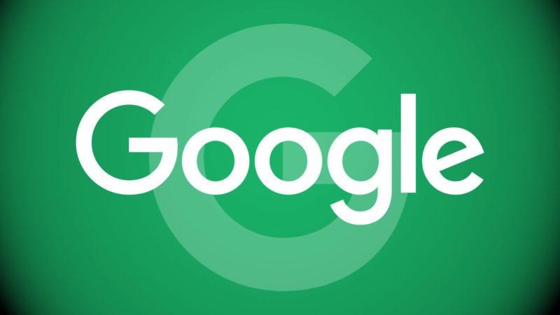 google-logo-green5-1920