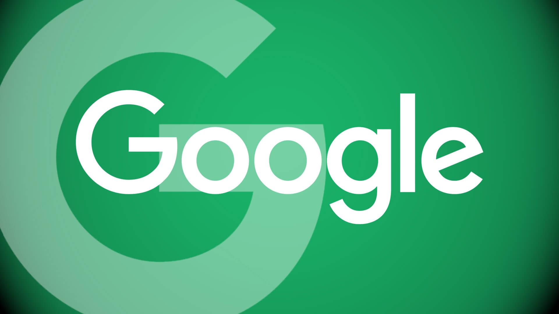 Google Adds Site URL In Knowledge Graph Box