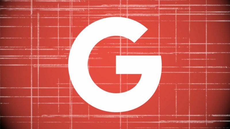 google-logo-red9-1920