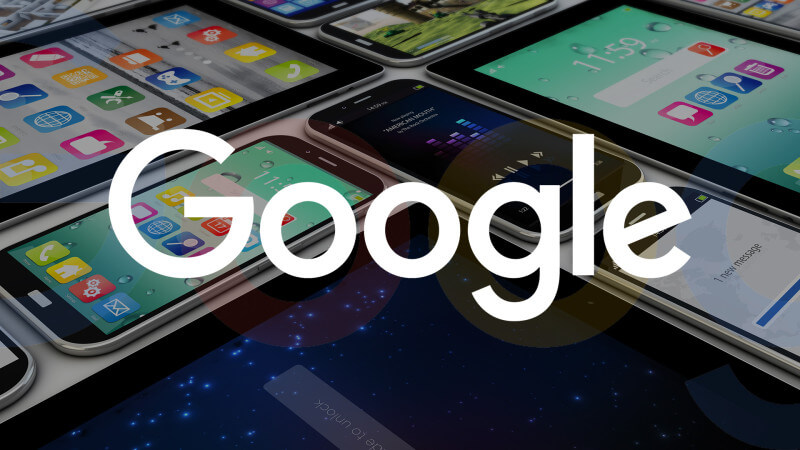 google-mobile1-ss-1920