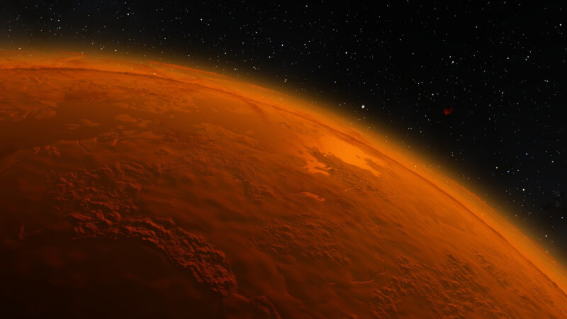 mars-space-planet-ss-1920