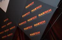 martechuk-signage-1200x800