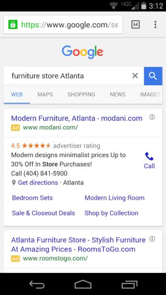 mobile-local-ads