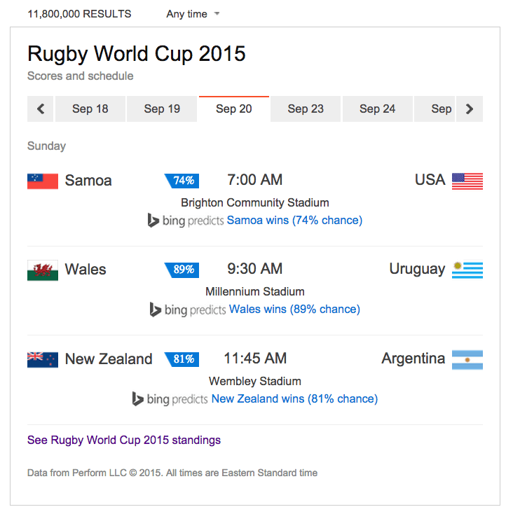 rugby_world_cup_-_Bing 2