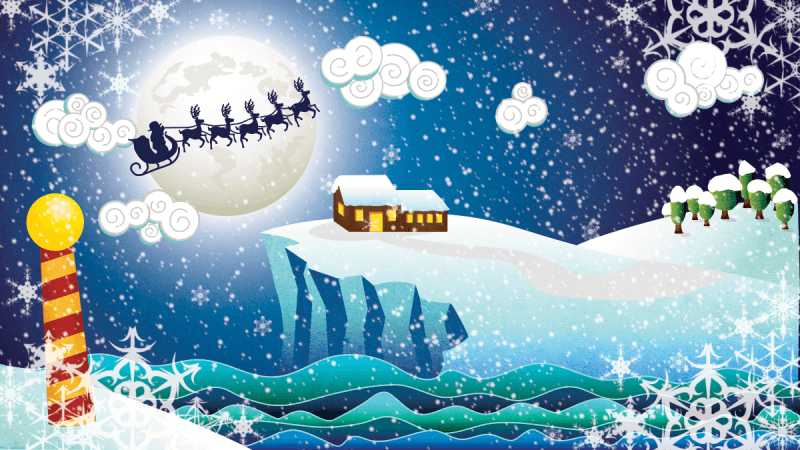 12 SEO tips to help shops over xmas