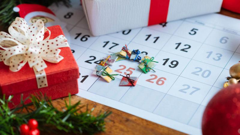 christmas-holiday-calendar-ss-1920