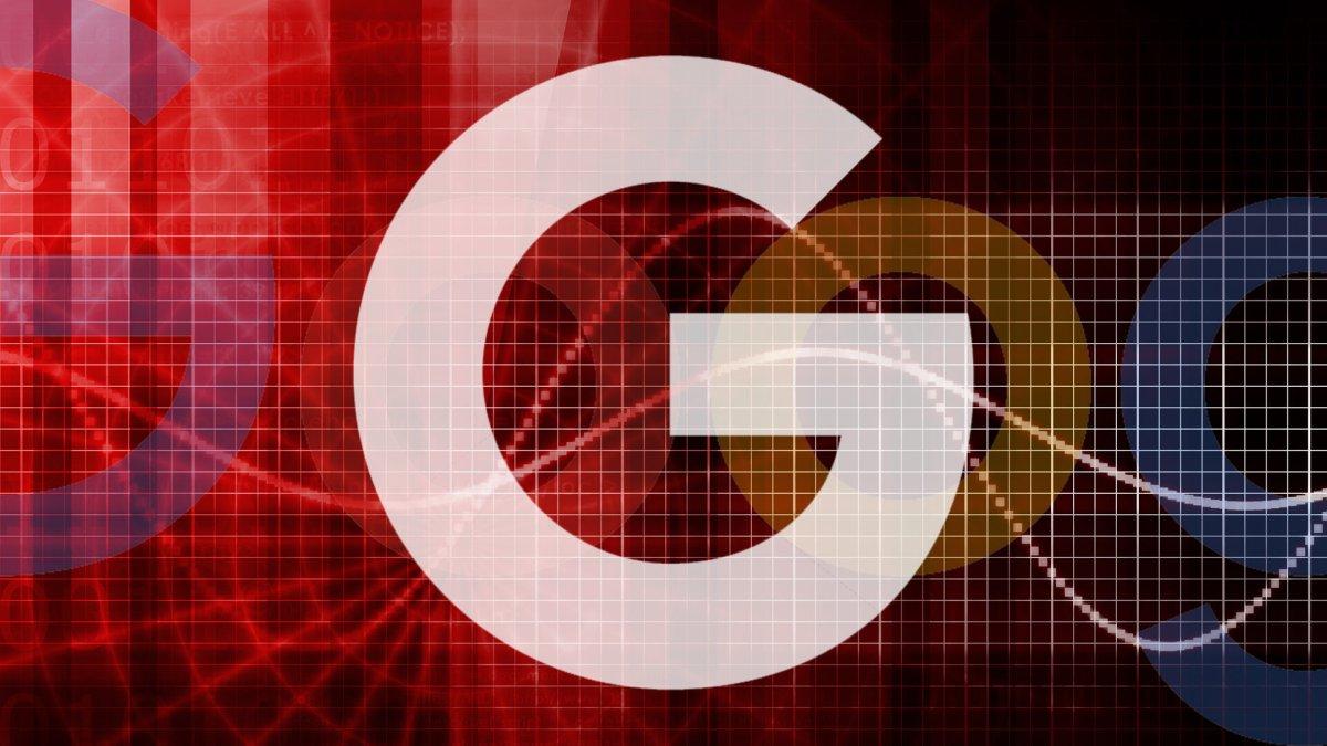 google-data-tech-analytics3-fade-ss-1920