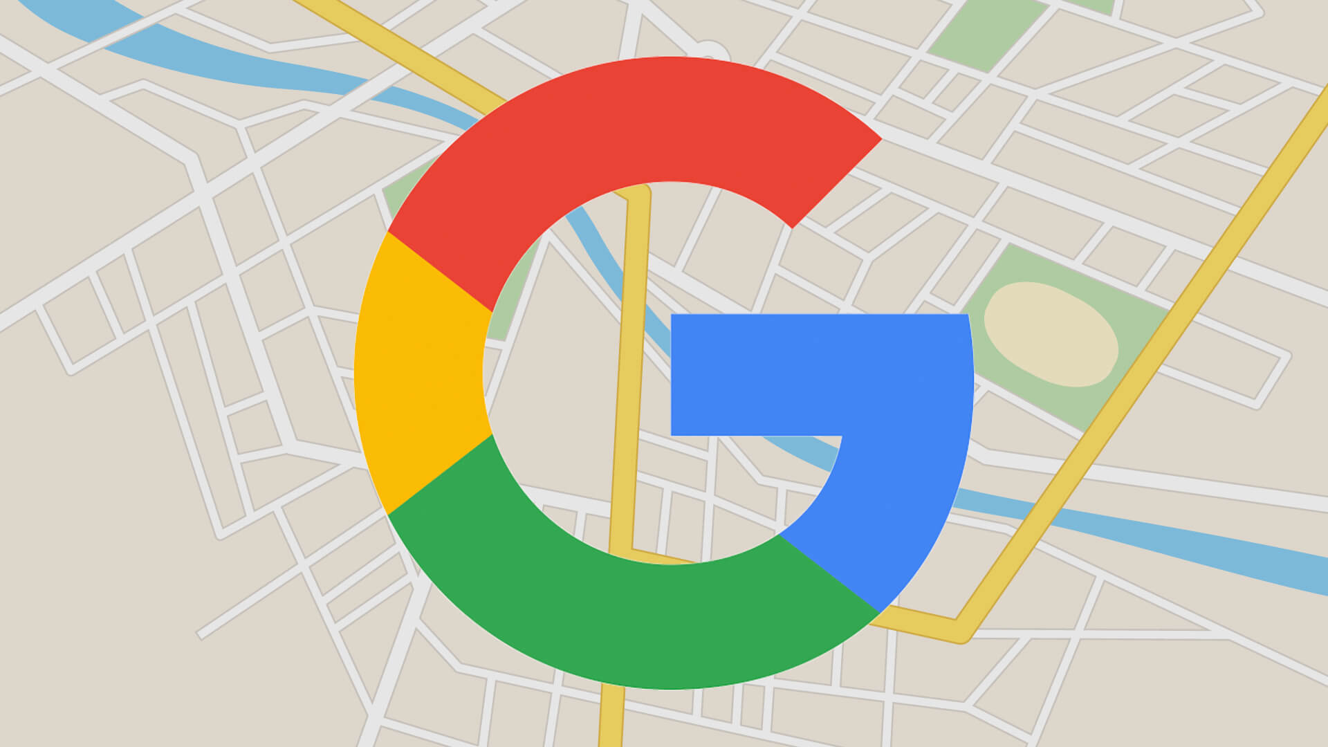 "Google Maps App Adds ""Ok Google"" Voice Command Activation"