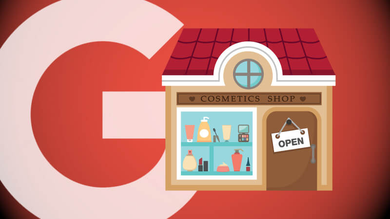 google-small-business5-ss-1920-800x450 How small businesses can see big results with foundational SEO