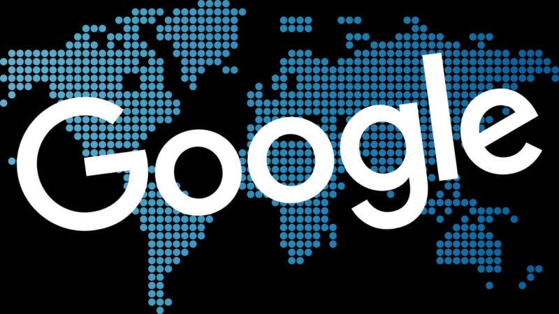 google-world-maps2-ss-1920