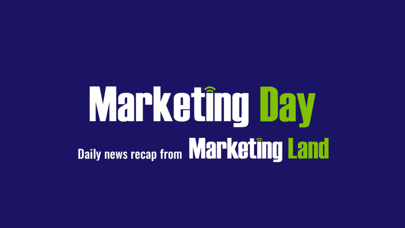 marketing-day-header-v2-mday-800x450 SearchCap: SMX East benefits, US wireless carrier report, Bing Webmaster Tools & more