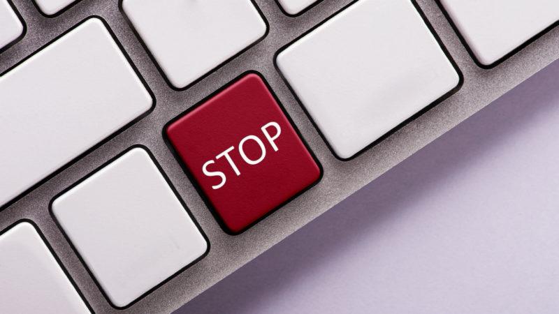 stop-keyboard-ss-1920