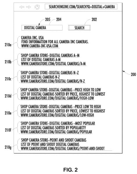 Big-G-Patent