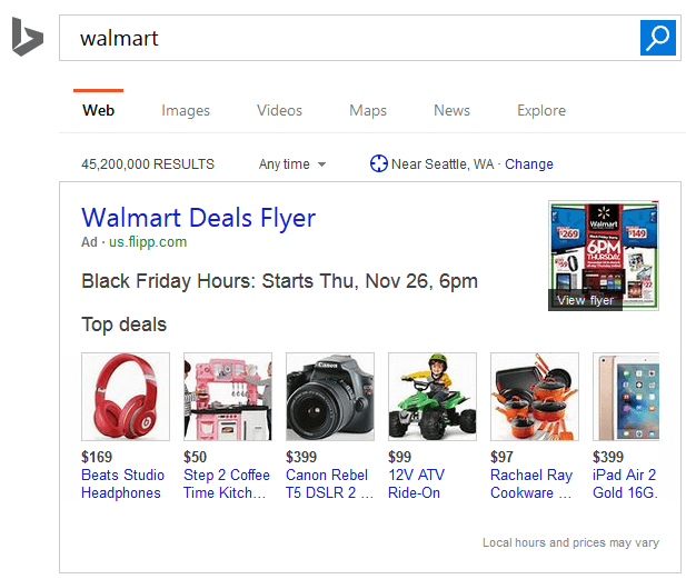 bing-black-friday-flyers-walmart
