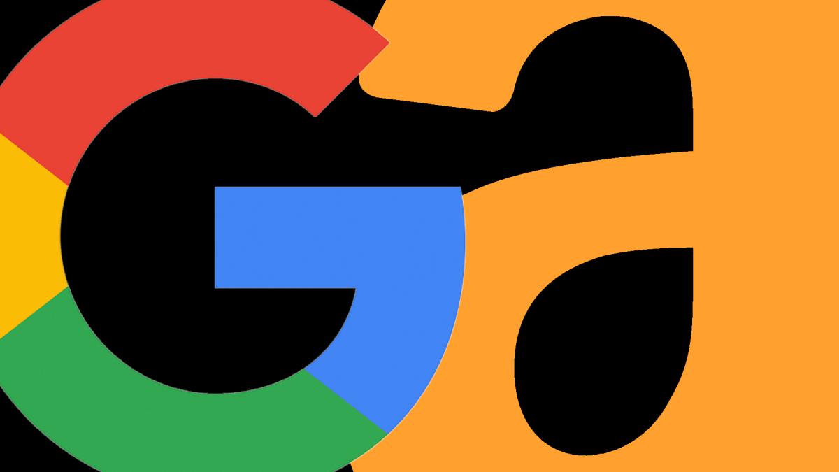google-amazon7-1920