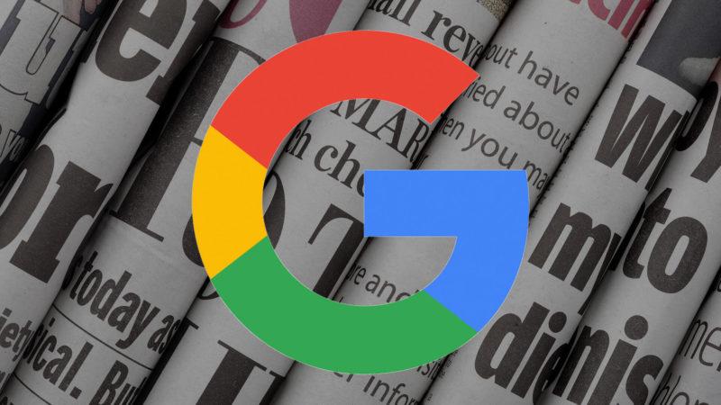 google-news-2015b-ss-1920