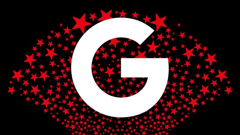google-stars-reviews-rankings2-ss-1920