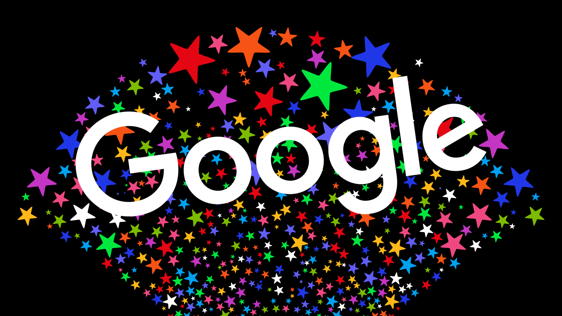 Google Gets In The Holiday Spirit After All With Hanukkah