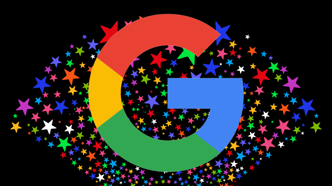 google-stars-reviews-rankings6-ss-1920 Google gives thumbs-up on placing your local reviews from Yelp, Google Maps and others on your own website