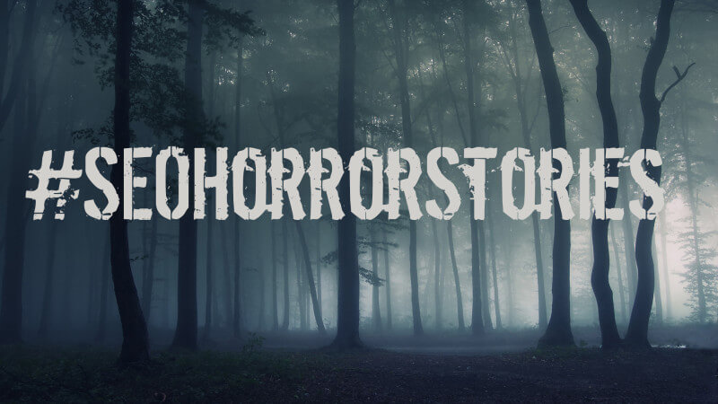 seo-horror-stories-hashtag2-ss-1920