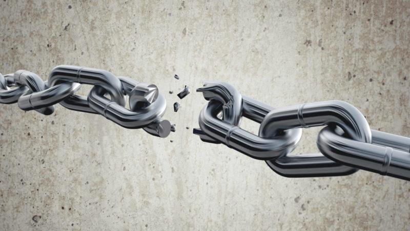 broken-bad-link-ss-1920
