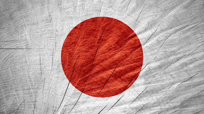 japan-flag-ss-1920