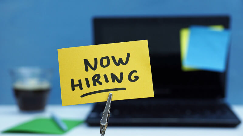 now-hiring-help-wanted-job-ss-1920