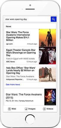 yahoo-news-mobile