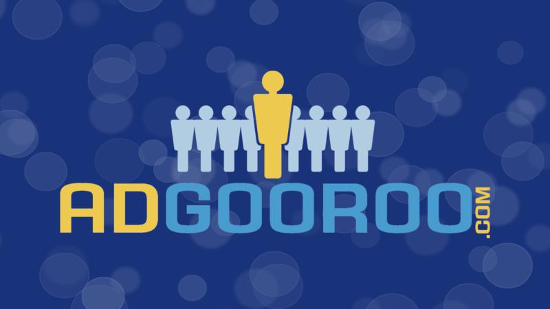 adgooroo-logo-1920