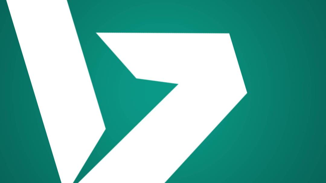 bing-teal-b1-1920 Bing improves visual search, adds educational carousel, American Sign Language and NFL answers
