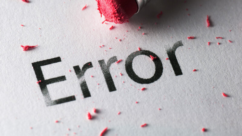 error-erase-mistake-pencil-ss-1920