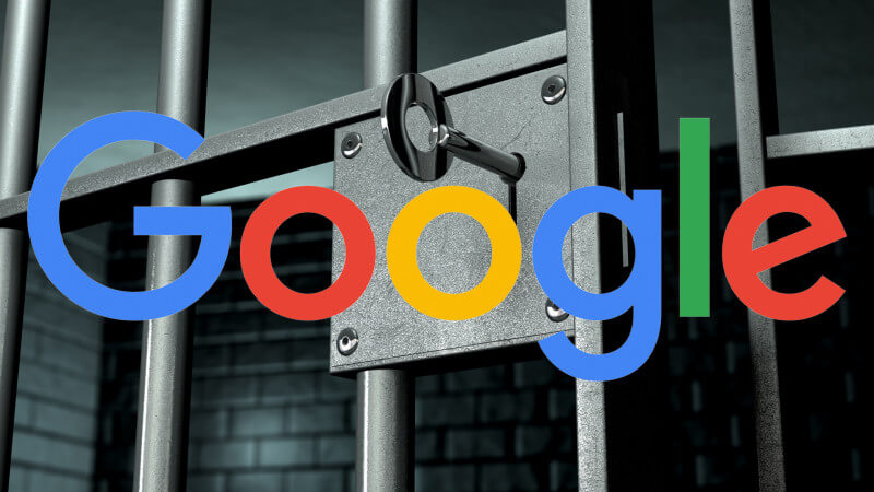 google-jail-penalty1c-ss-1920