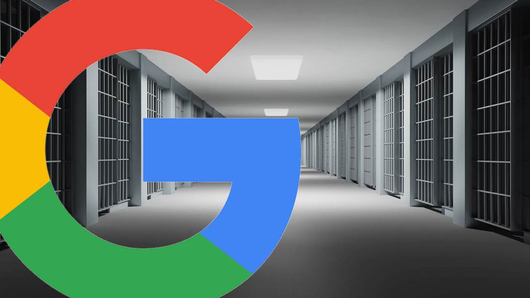 google-jail-penalty2-ss-1920 After Google manual actions expire, algorithms may handle some of those site penalties