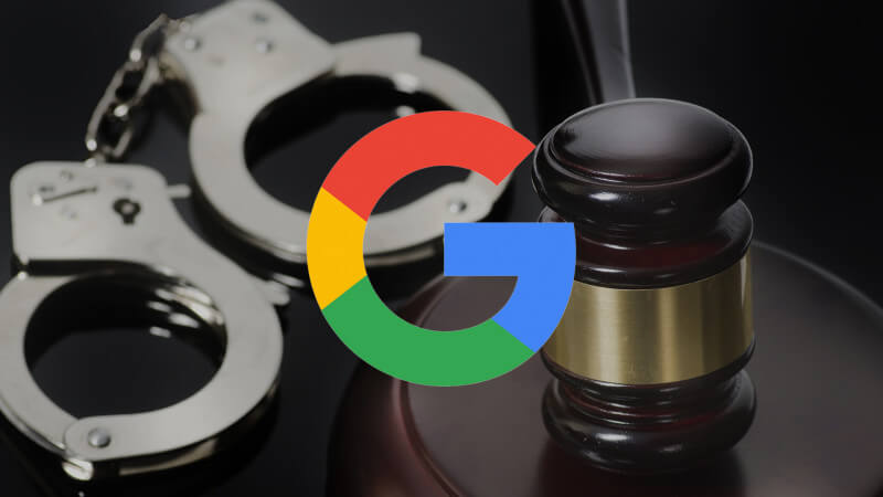 google-penalty-justice1a-ss-1920