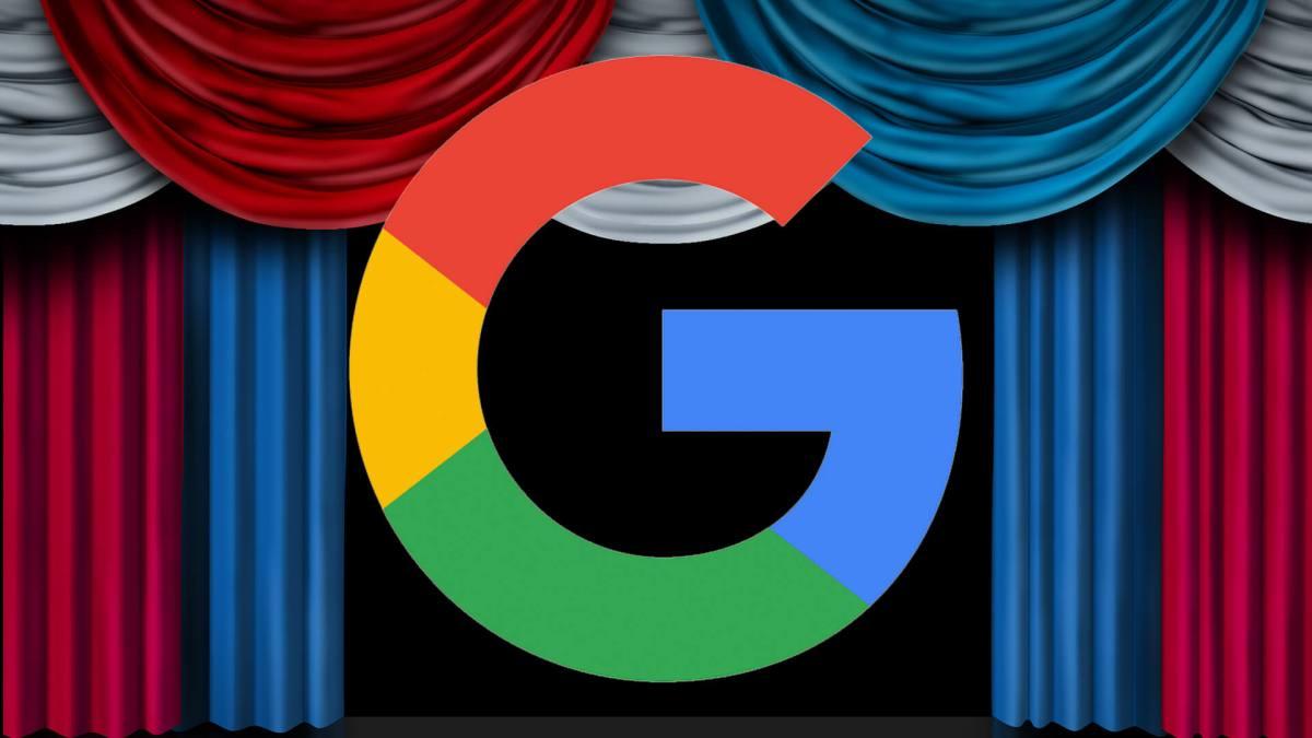 google-politics-elections-usa2-ss-1920