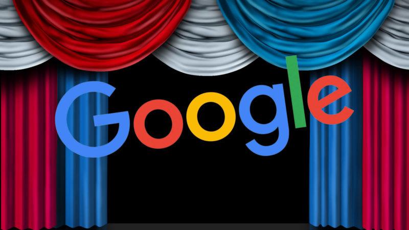 google-politics-elections-usa3-ss-1920
