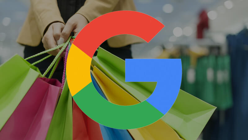 google-shopping-products1-ss-1920