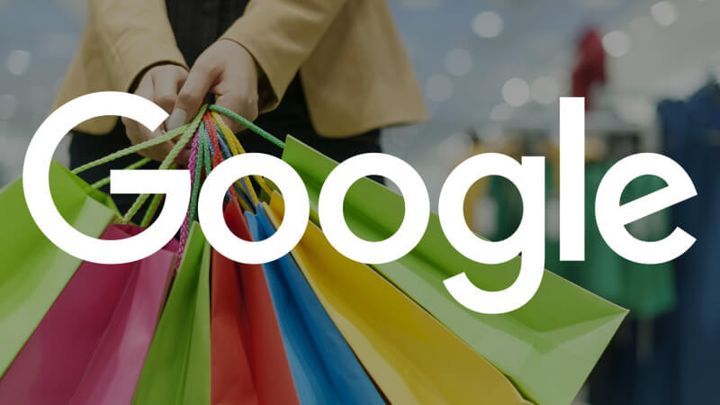 google-shopping-products1b-ss-1920