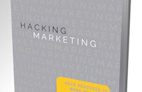 hacking_marketing