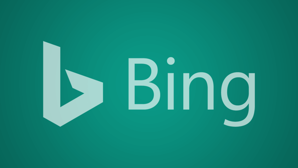 bing-teal-logo-wordmark1-fade-1920