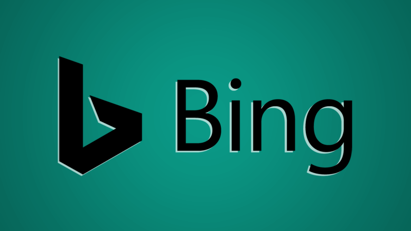 bing-teal-logo-wordmark2-1920