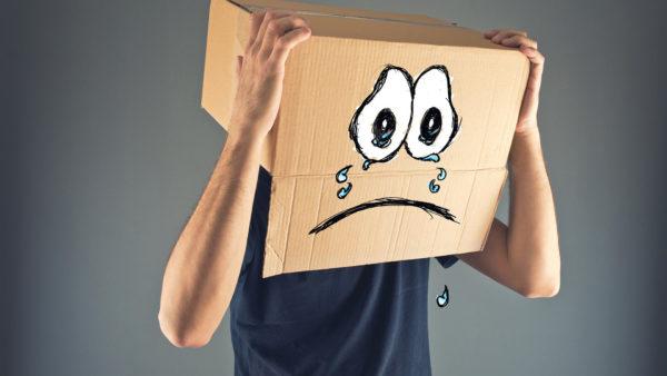 sad-crying-tears-emoji-hiding-ss-1920