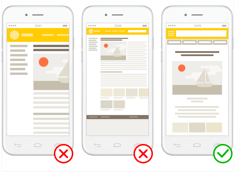 yandex-mobile-friendly