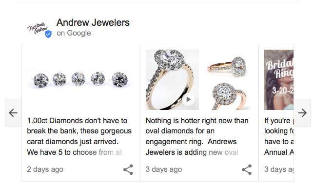 andrews-jeweler-cards-google