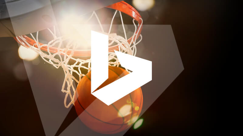 bing-basketball-sports-ss-1920